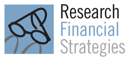 Research Financial Strategies