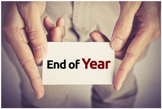 End of Year Financial Tips, Rockville, Financial Advisor, Bethesda, Investment Advisor, Retirement, Gaithersburg, Retirement Advisor, Potomac, Retirement