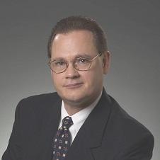Curtis W. Neuman