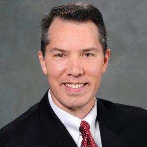 J Thomas Knight | Research Financial Strategies | Financial Advisor | Winston Salem, NC