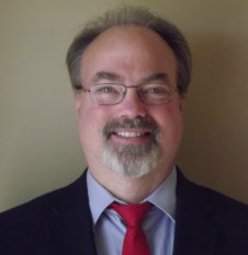 Richard K. Scott, CPA